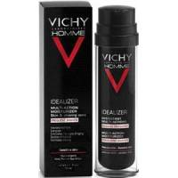 VICHY HOMME IDEALIZER HIDRATANT MULTI-ACTIONS 50ML