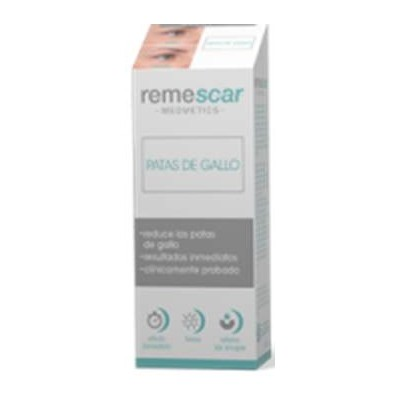 comprar PATAS DE GALLO 8ML REMESCAR