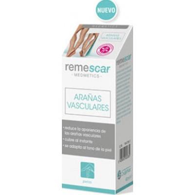 comprar REMESCAR REMESCAR 40 ML ARAÑAS VASCULARES