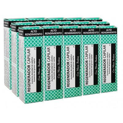 comprar NUGGELA&SULE PACK 30 DIAS 15 AMPOLLAS REGENERADORA