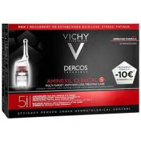 comprar Vichy VICHY DERCOS AMINEXIL CLINICAL INTENSIVE 5 HOMBRE