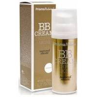 BB CREAM NATURAL SHADE Prisma Natural