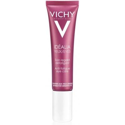 comprar Vichy VICHY IDEALIA OJOS IDEALIZADOR DE LA MIRADA 15ML