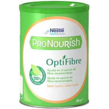 PRONOURISH OPTIFIBRE 250 G