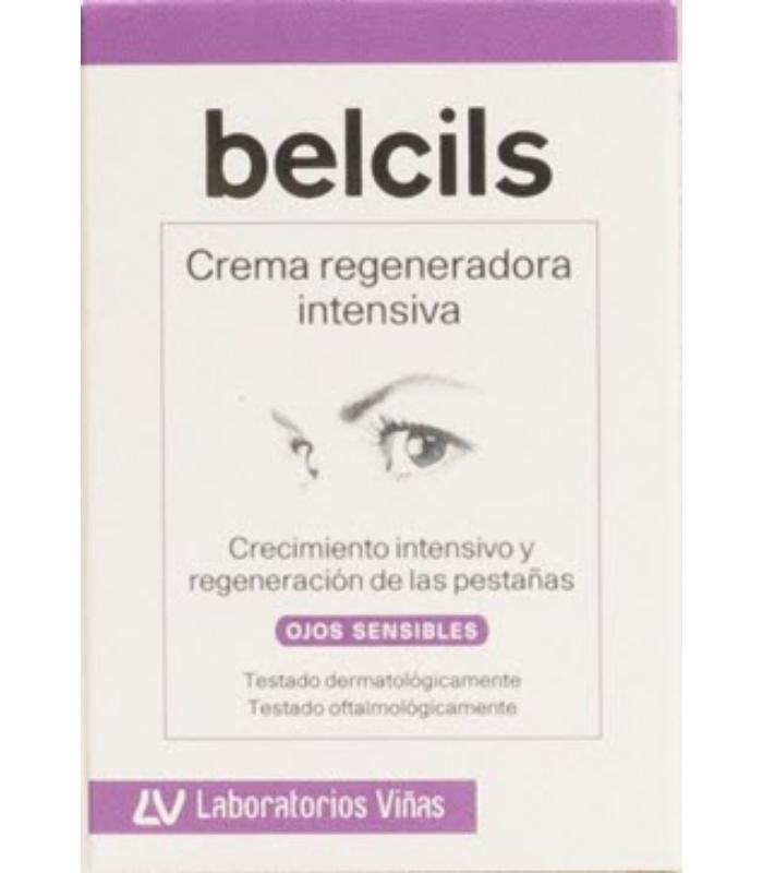 comprar BELCILS CREMA REGENERADORA INTENSIVA 4 ML