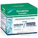 SOMATOLINE COSMETIC GEL REDUCTOR 7 NOCHES 400ML