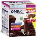 Comprar: OPTIFAST BATIDO DE CHOCOLATE 9 SOBRES, Farmadina.com