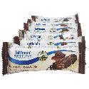 Comprar BIMANAN 6 BARRITAS DE COPOS DE AVENA Y QUINOA CON CHOCOLATE