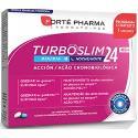 Comprar: TURBOSLIM CRONOACTIVE +45 56 comp., Farmadina.com
