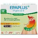comprar EPAPLUS DIGESTCARE HELICOCID 40 COMPRIMIDOS