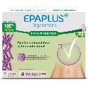 EPAPLUS DIGESTCARE PRE&PROBIOTICS ADULTO Y NIÑOS 14 STICKS