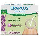 comprar EPAPLUS DIGESTCARE PRE&PROBIOTICS ADULTO Y NIÑOS 14 STICKS