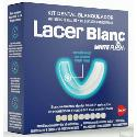 COMPRAR LACER BLANC WHITE FLASH KIT DENTAL BLANQUEADOR