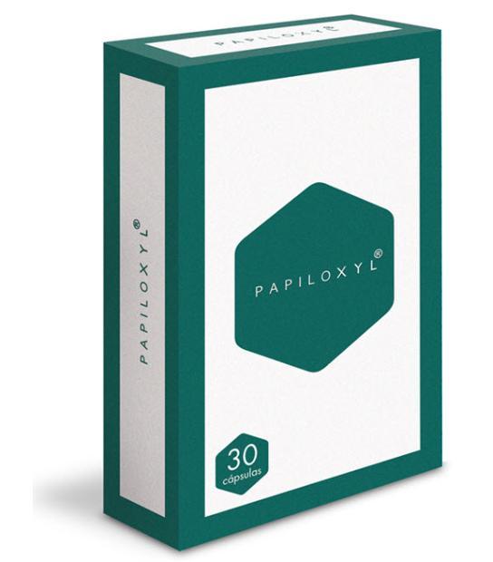 COMPRAR PAPILOXYL 30 CAPSULAS para regenerar tus sistema inmunologico frente vph/hpv papiloma humano