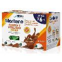 Comprar: MERITENE DRINK (ACTIV) CHOCOLATE 6 U., Farmadina.com