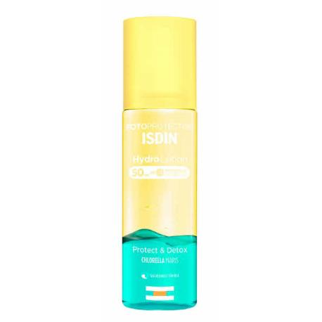 Comprar ISDIN FOTOPROTECTOR SPF 50 HYDRO LOTION 200 ML
