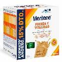 MERITENE CAFÉ DESCAFEINADO 30 SOBRES