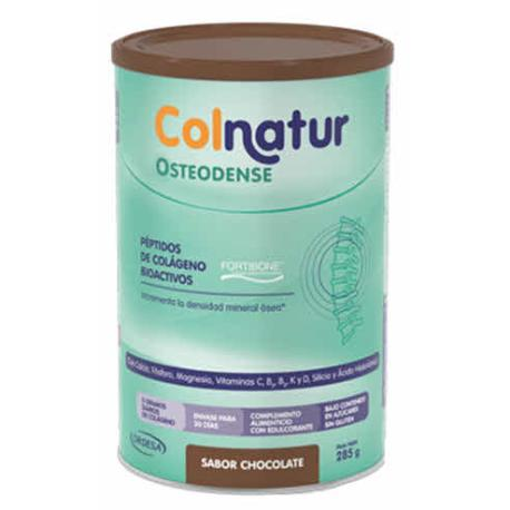 COMPRAR COLNATUR OSTEODENSE CHOCOLATE (255 GR)