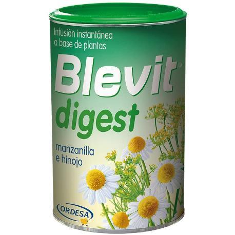 comprar BLEVIT DIGEST 150GR. MANZANILLA HINOJO