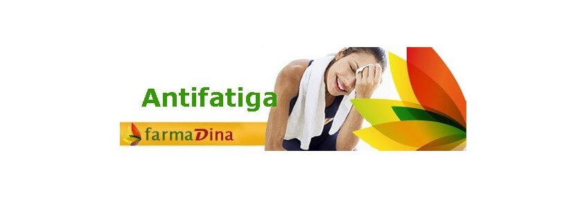 https://www.farmadina.com/c/626-category_default/antifatiga.jpg