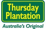 Thursday-Plantation