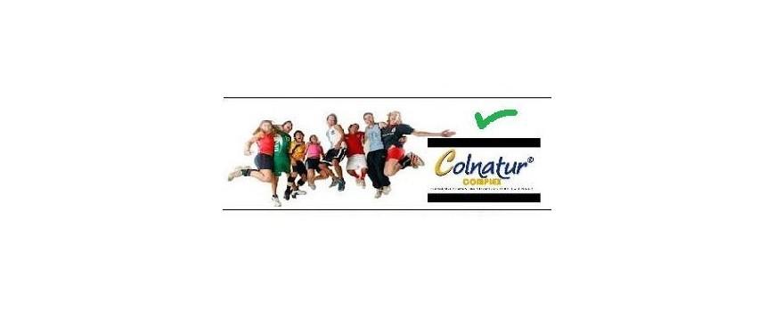 COLNATUR COMPLEX PARA TUS ARTICULACIONES